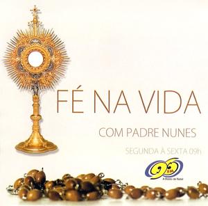 cd_fe_na_vida