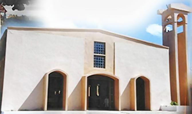igreja_neopolis_02