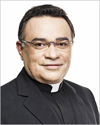 Estúdio Luciano Azevedo