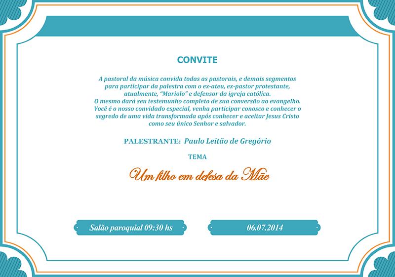 convite_patoral_musica