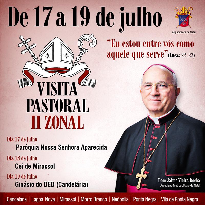 card_visita_pastoral_rede_social