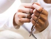 como_rezar