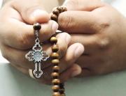 maos-rosario